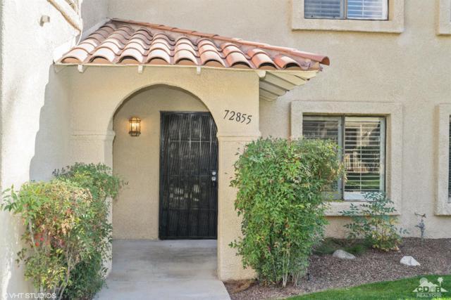 72855 Don Larson Lane, Palm Desert, CA 92260 (MLS #218018288) :: Team Wasserman