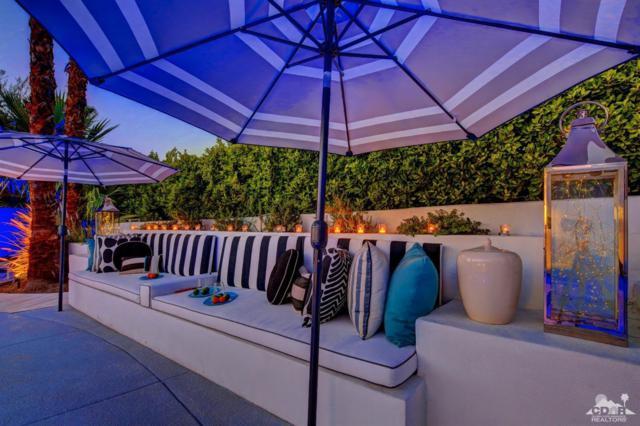 72789 Bel Air Rd., Palm Desert, CA 92260 (MLS #218018298) :: Brad Schmett Real Estate Group