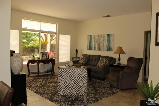 78885 Champagne Lane, Palm Desert, CA 92211 (MLS #218018306) :: Brad Schmett Real Estate Group