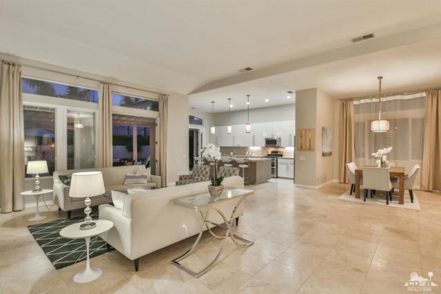 78795 Spyglass Hill Drive, La Quinta, CA 92253 (MLS #218018308) :: Brad Schmett Real Estate Group