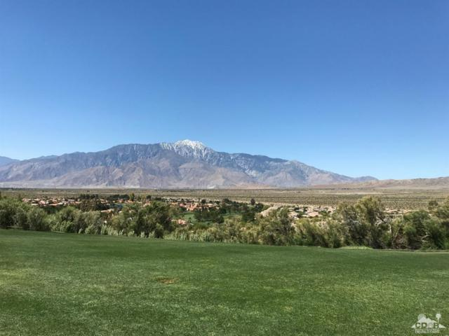 9691 Apawamis Road, Desert Hot Springs, CA 92240 (MLS #218018318) :: Hacienda Group Inc