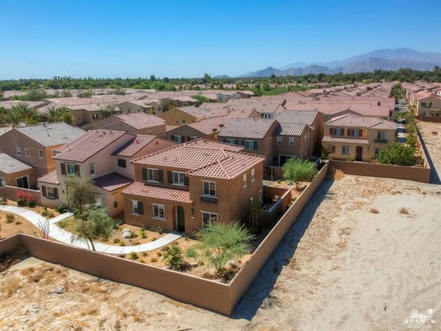 205 Paseo Animado, Palm Desert, CA 92211 (MLS #218018348) :: Brad Schmett Real Estate Group