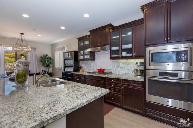 73639 Okeeffe Way, Palm Desert, CA 92211 (MLS #218018374) :: Brad Schmett Real Estate Group