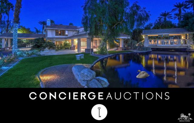 34750 Washington Street, Palm Desert, CA 92211 (MLS #218018378) :: Brad Schmett Real Estate Group