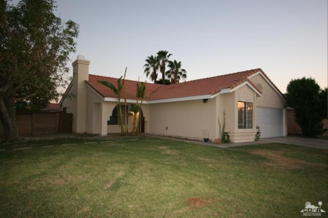 82453 Painted Canyon Avenue, Indio, CA 92201 (MLS #218018386) :: Brad Schmett Real Estate Group