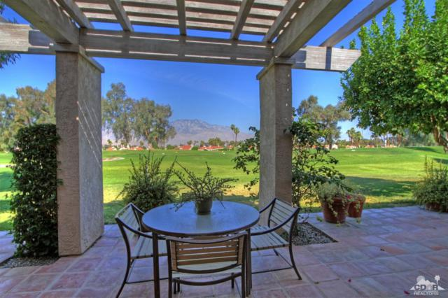 714 Inverness Drive, Rancho Mirage, CA 92270 (MLS #218018404) :: Brad Schmett Real Estate Group