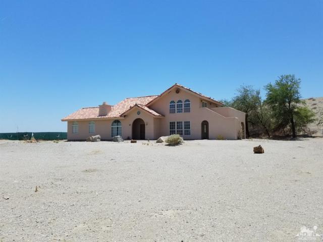 80721 60th Avenue, La Quinta, CA 92253 (MLS #218018412) :: Brad Schmett Real Estate Group