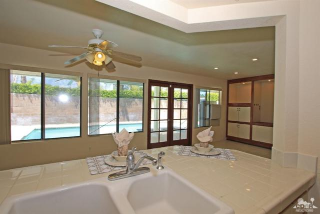 34285 Suncrest Drive, Cathedral City, CA 92234 (MLS #218018416) :: Brad Schmett Real Estate Group