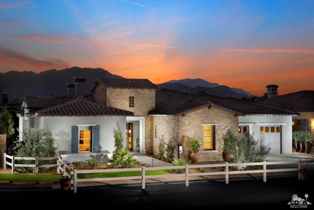 81805 Four Seasons Place, La Quinta, CA 92253 (MLS #218018430) :: Brad Schmett Real Estate Group