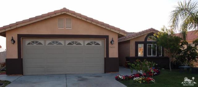 15657 Avenida Mirola, Desert Hot Springs, CA 92240 (MLS #218018434) :: Brad Schmett Real Estate Group
