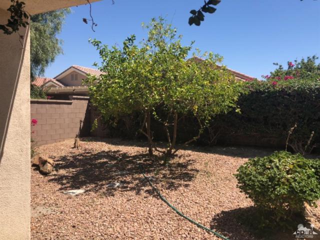 78472 Glastonbury Way, Palm Desert, CA 92211 (MLS #218018446) :: Brad Schmett Real Estate Group