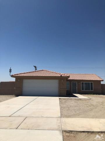 1209 Corvina Avenue, Thermal, CA 92274 (MLS #218018472) :: Brad Schmett Real Estate Group