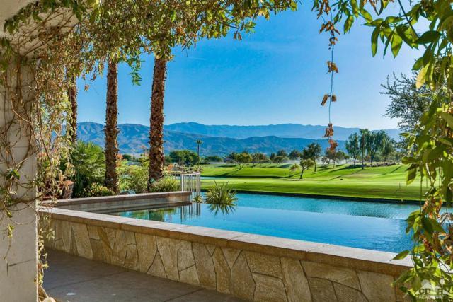 40466 Calle Santa Monica, Indio, CA 92203 (MLS #218018528) :: Brad Schmett Real Estate Group