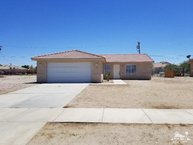 1293 China Sea Avenue, Thermal, CA 92274 (MLS #218018568) :: Deirdre Coit and Associates