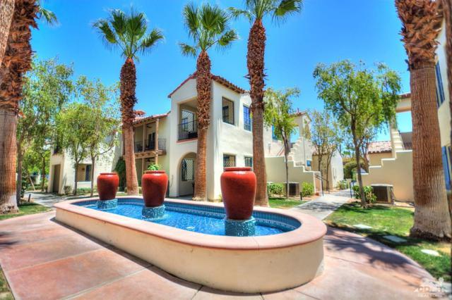 48676 Legacy Drive, La Quinta, CA 92253 (MLS #218018616) :: The John Jay Group - Bennion Deville Homes