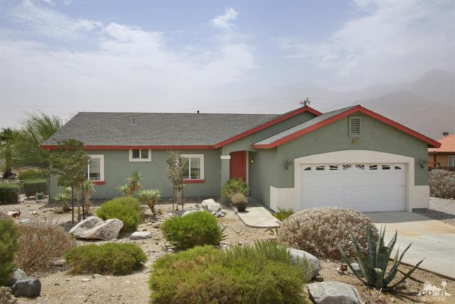54417 Kindale Drive, Whitewater, CA 92282 (MLS #218018706) :: Brad Schmett Real Estate Group