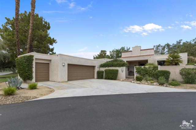 906 Inverness Drive, Rancho Mirage, CA 92270 (MLS #218018748) :: Brad Schmett Real Estate Group
