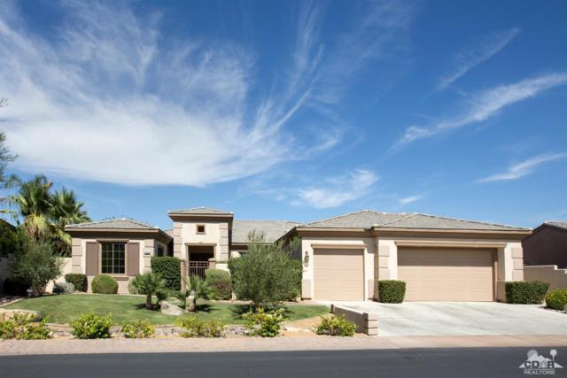 48668 Stillwater Street, Indio, CA 92201 (MLS #218018764) :: Brad Schmett Real Estate Group
