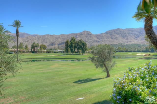 20 Johnar Boulevard, Rancho Mirage, CA 92270 (MLS #218018796) :: Brad Schmett Real Estate Group