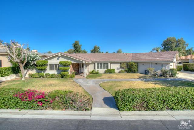 43681 Chapelton Drive, Bermuda Dunes, CA 92203 (MLS #218018818) :: Brad Schmett Real Estate Group
