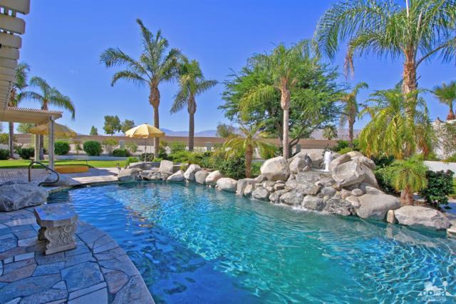 3 Normandy Way, Rancho Mirage, CA 92270 (MLS #218018844) :: Brad Schmett Real Estate Group
