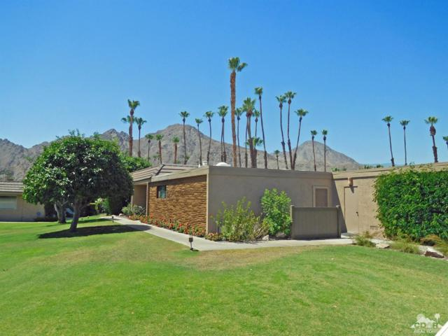 45510 Pawnee Road, Indian Wells, CA 92210 (MLS #218018864) :: Team Wasserman