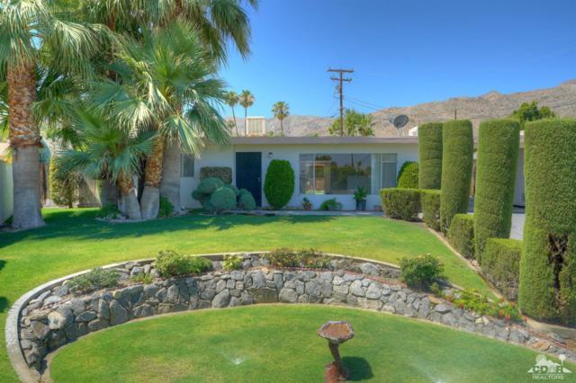 38285 Charlesworth Drive, Cathedral City, CA 92234 (MLS #218018890) :: Brad Schmett Real Estate Group