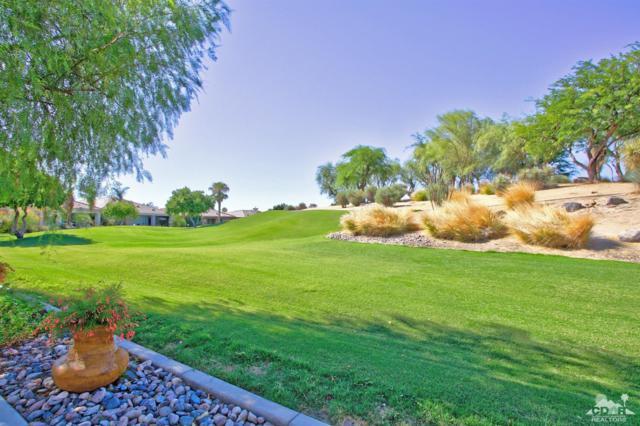 80521 Dunbar Drive, Indio, CA 92201 (MLS #218018908) :: The John Jay Group - Bennion Deville Homes