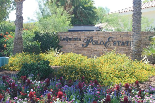 80845 Vista Bonita Trl, La Quinta, CA 92253 (MLS #218018922) :: Brad Schmett Real Estate Group