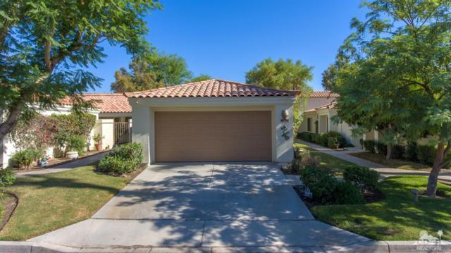 54697 Inverness Way, La Quinta, CA 92253 (MLS #218018976) :: The John Jay Group - Bennion Deville Homes