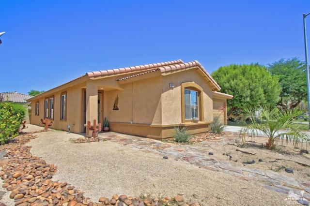 49631 Truman Way, Indio, CA 92201 (MLS #218019196) :: Brad Schmett Real Estate Group
