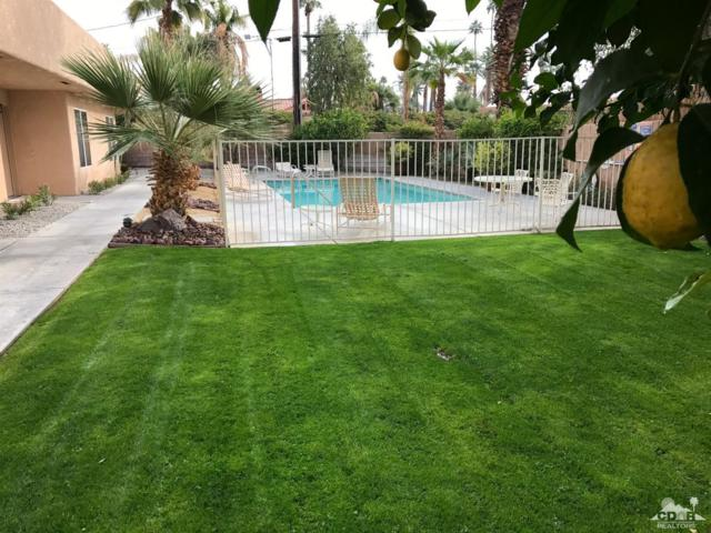 44520 San Rafael Avenue, Palm Desert, CA 92260 (MLS #218019250) :: Team Wasserman