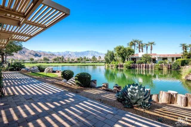 23 Johnar Boulevard, Rancho Mirage, CA 92270 (MLS #218019270) :: Brad Schmett Real Estate Group