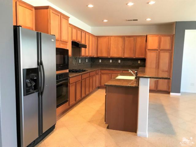 40239 Catania Court, Indio, CA 92203 (MLS #218019292) :: Brad Schmett Real Estate Group