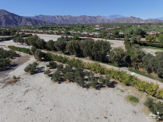 80865 Vista Bonita Trail, La Quinta, CA 92253 (MLS #218019296) :: The John Jay Group - Bennion Deville Homes
