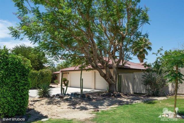 42593 May Pen Road, Bermuda Dunes, CA 92203 (MLS #218019330) :: Hacienda Group Inc