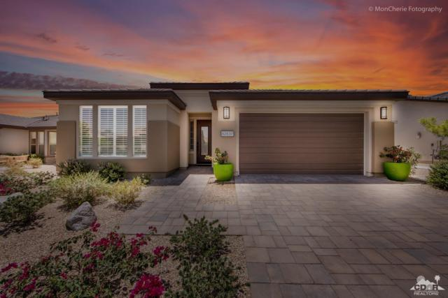 82837 Kingsboro Lane, Indio, CA 92201 (MLS #218019432) :: Brad Schmett Real Estate Group