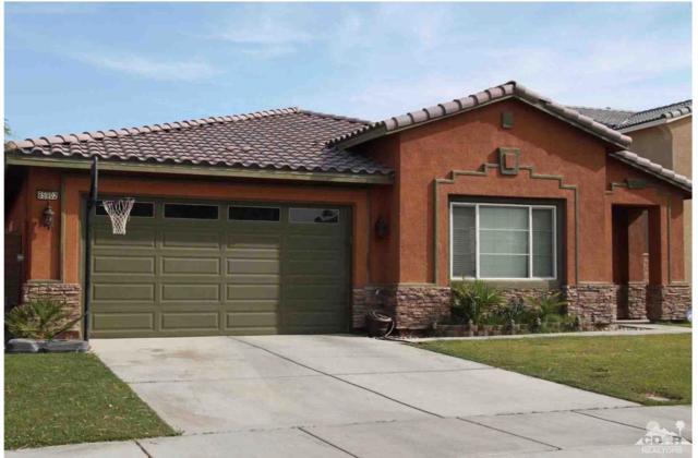 85902 Avenida Raylynn, Coachella, CA 92236 (MLS #218019446) :: Deirdre Coit and Associates