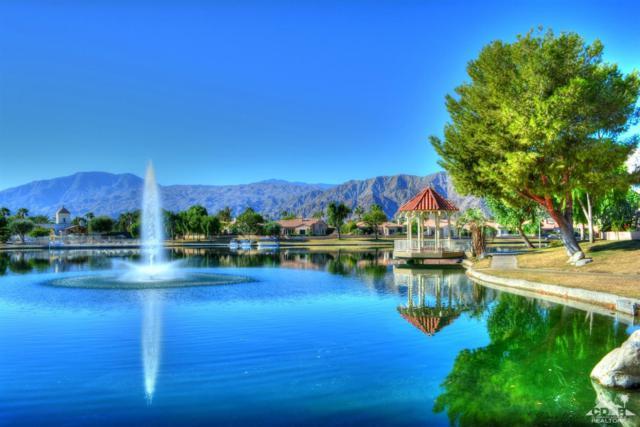 48139 Via Hermosa, La Quinta, CA 92253 (MLS #218019472) :: The John Jay Group - Bennion Deville Homes
