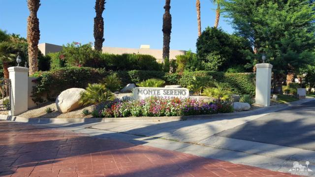 78275 Monte Sereno Circle, Indian Wells, CA 92210 (MLS #218019522) :: Brad Schmett Real Estate Group
