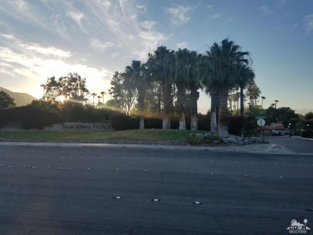 2820 N Arcadia Court #107, Palm Springs, CA 92262 (MLS #218019546) :: Brad Schmett Real Estate Group