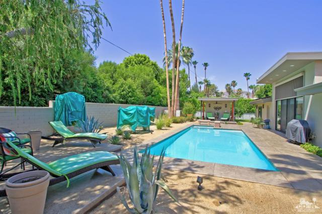 74275 Covered Wagon Trail, Palm Desert, CA 92260 (MLS #218019564) :: Brad Schmett Real Estate Group