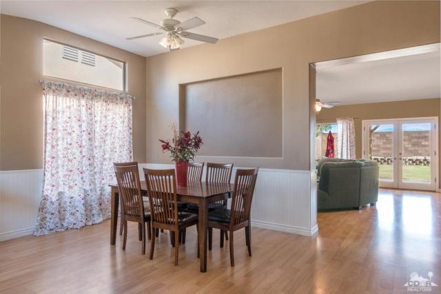 80679 Virginia Avenue, Indio, CA 92201 (MLS #218019574) :: Brad Schmett Real Estate Group
