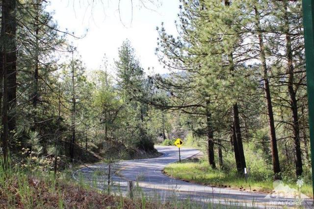 0 Highway 74, Mountain Center, CA 92561 (MLS #218019578) :: Team Wasserman