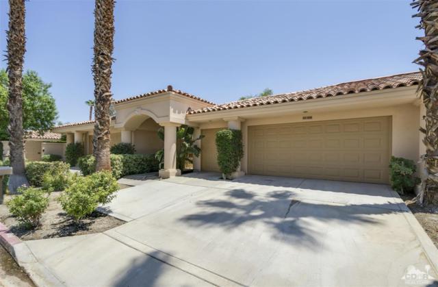 54648 Inverness Way, La Quinta, CA 92253 (MLS #218019594) :: The John Jay Group - Bennion Deville Homes