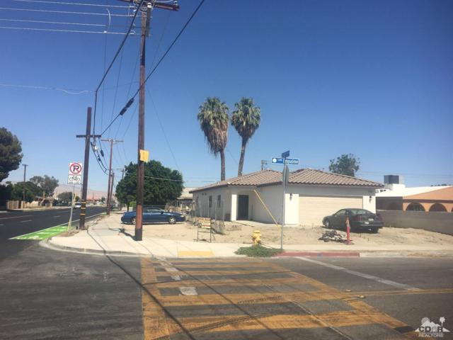52120 Calle Empalme, Coachella, CA 92236 (MLS #218019634) :: Brad Schmett Real Estate Group