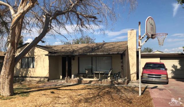 43661 Main Street, Indio, CA 92201 (MLS #218019664) :: Brad Schmett Real Estate Group