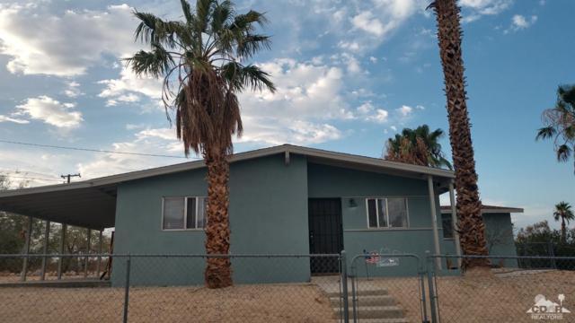 5960 Rose Ellen Avenue, 29 Palms, CA 92277 (MLS #218019674) :: Team Wasserman