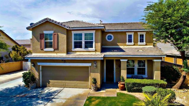 80524 Denton Drive, Indio, CA 92203 (MLS #218019684) :: Brad Schmett Real Estate Group