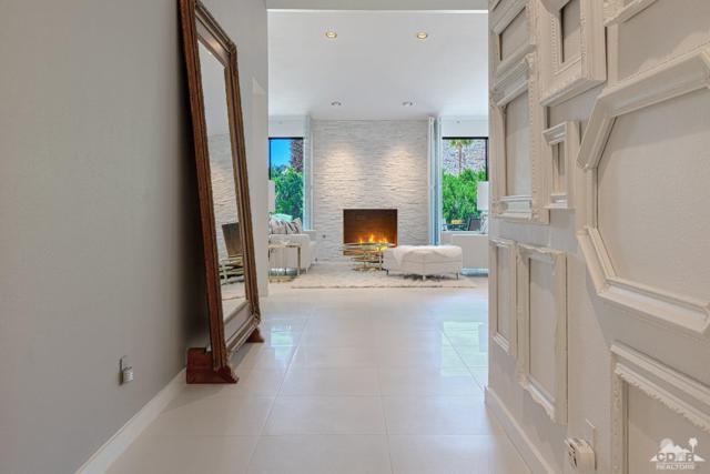 3608-B E Bogert Trail B, Palm Springs, CA 92264 (MLS #218019690) :: Brad Schmett Real Estate Group